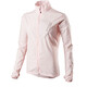 Houdini W's Air 2 Air Wind Jacket in the mood nude